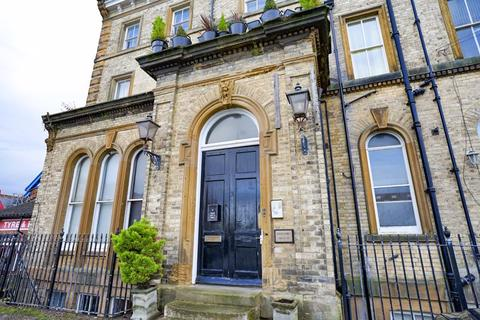 1 bedroom apartment for sale - Upgang Lane, Whitby