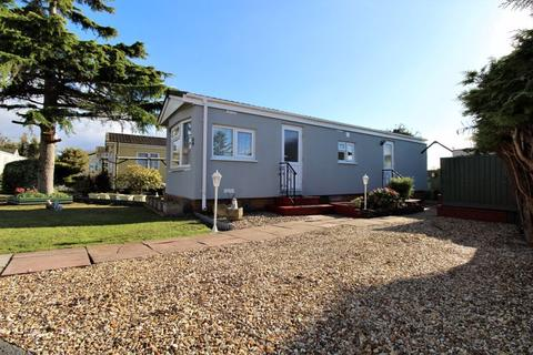 1 bedroom detached house for sale - Paynes Orchard, Charlton Common, Bristol