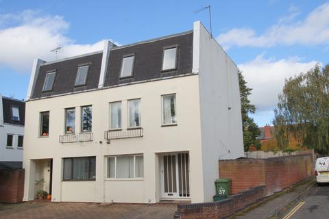 4 bedroom townhouse to rent - Albany Road, Tivoli, GL50