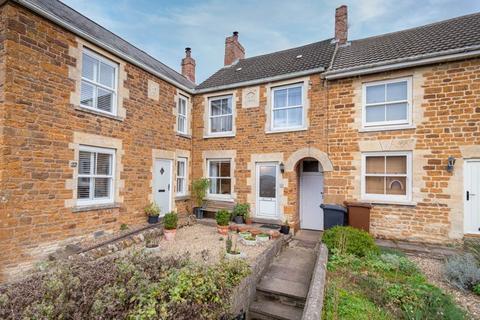 2 bedroom cottage for sale - Rockingham Road, Cottingham