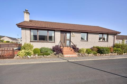 3 bedroom detached bungalow for sale - Ben View, Kinghorn Court, Golspie KW10 6SJ