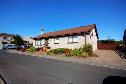 3 bedroom detached bungalow for sale - Ben View, Kinghorn Court, Golspie KW10 6SJ