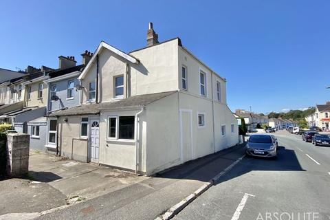 3 bedroom end of terrace house to rent - Forest Road, Torquay
