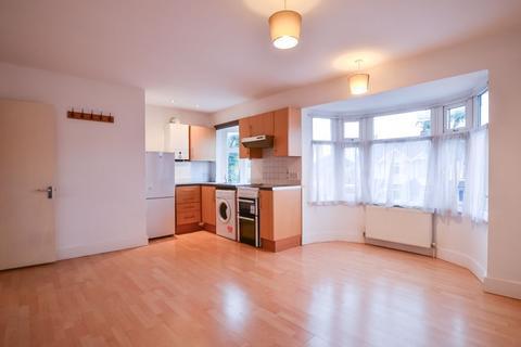 1 bedroom flat to rent - Mawney Road, Romford RM7