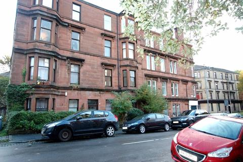 2 bedroom apartment for sale - Auchentorlie Street, Thornwood