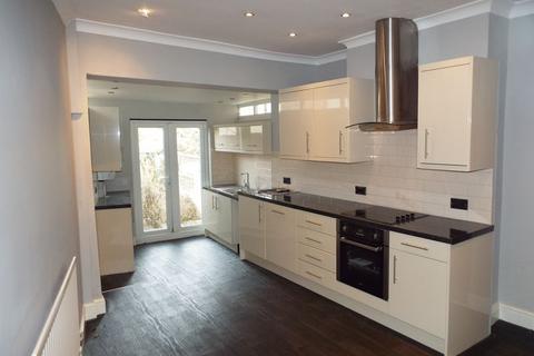 3 bedroom terraced house for sale - Harborne Road, Oldbury, West Midlands, B68 9JA