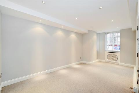 2 bedroom flat to rent - Eamont Court, Eamont Street, London, NW8