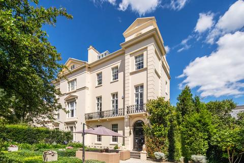 5 bedroom house for sale - Prince Albert Road, London, NW1