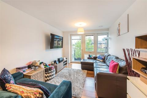 1 bedroom flat to rent - Kew Bridge Road, Brentford, Middlesex, TW8
