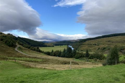 Farm for sale - Langwell Farm, Lairg, Sutherland, IV27