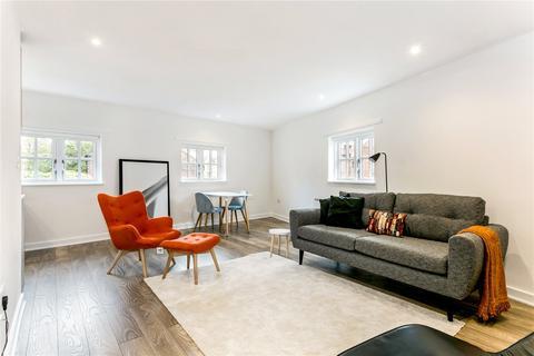 1 bedroom flat to rent - St. Thomas Street, Oxford, OX1