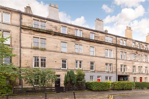 3 bedroom flat for sale - Montgomery Street, Hillside, Edinburgh, EH7