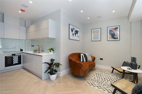 1 bedroom flat for sale - Mount Ephraim, Tunbridge Wells, TN4