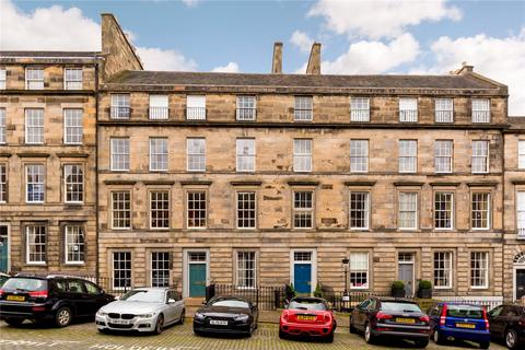 4 bedroom flat for sale - 28/2 India Street, New Town, Edinburgh, EH3