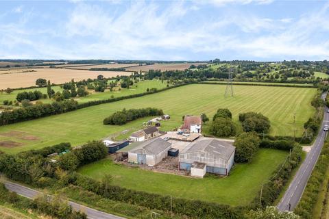 6 bedroom equestrian property for sale - Fen Lane, North Ockendon, Upminster, Essex, RM14