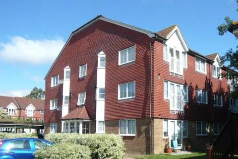 1 bedroom flat to rent - Tuscany Gardens, Crawley, East Sussex, RH10