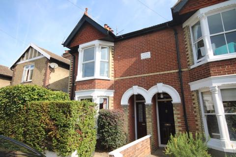 5 bedroom house share to rent - P1352 Beverley Road