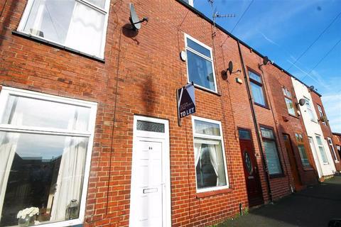 3 bedroom terraced house to rent - St. Georges Street, Stalybridge, Cheshire