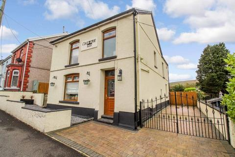 3 bedroom detached house for sale - Heol Y Gors, Cwmgors, Ammanford