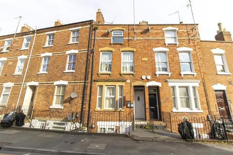 1 bedroom flat to rent - Parliament Street, Gloucester