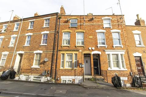 1 bedroom flat for sale - Parliament Street, Gloucester