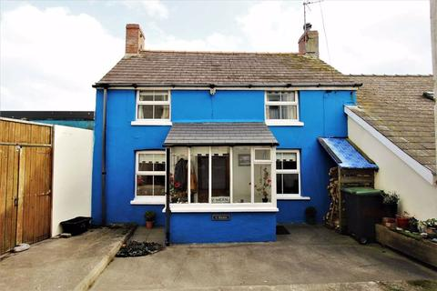 2 bedroom cottage for sale - BORTH, Ceredigion, Borth