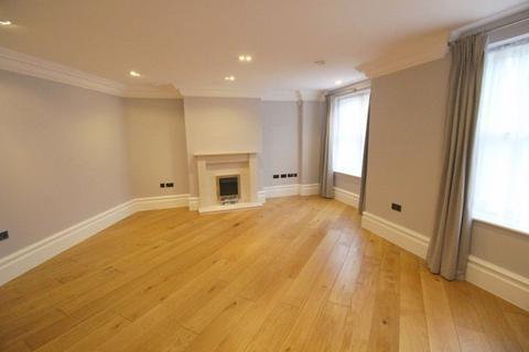 2 bedroom apartment to rent - London Road,  Sevenoaks TN13 1AT