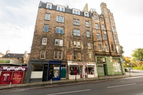 3 bedroom property for sale - 43 (3F2) Barclay Place, Edinburgh, EH10 4HW