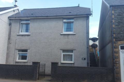 2 bedroom flat to rent - Bridgend Road, Llanharan Pontyclun