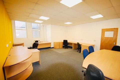 Office to rent - Office 5, Beaufort Street, Brynmawr, Ebbw Vale. NP23 4AE