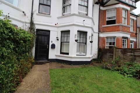 House share to rent - Room available in a house Share Wharncliffe Road, Bournemouth