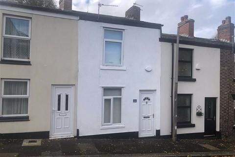 2 bedroom terraced house for sale - Essex Avenue, Stockport, Cheshire