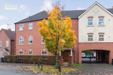 2 bedroom flat to rent - Brandwood Crescent, Kings Norton, B30 3QQ