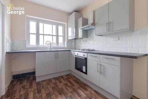 2 bedroom flat to rent - Bristol Rd, Selly Oak, B29 6ND