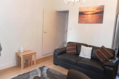 3 bedroom detached house to rent - 38 Winnie Road, Selly Oak, Birmingham