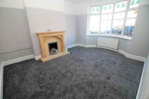 3 bedroom terraced house to rent - St. Pauls Road, Thornaby, Stockton-On-Tees