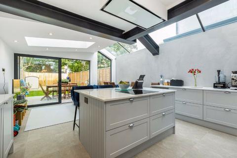 5 bedroom house for sale - Hydethorpe Road, Balham