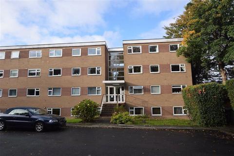 2 bedroom apartment for sale - Parkbury Court, Oxton, CH43