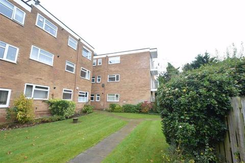 2 bedroom apartment for sale - Charlton Court, Oxton, CH43