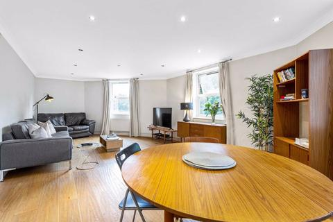 2 bedroom flat to rent - 23 Nightingale Lane, Clapham South