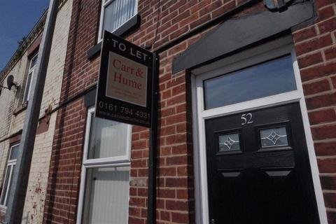 2 bedroom terraced house to rent - Hilton Lane, Little Hulton