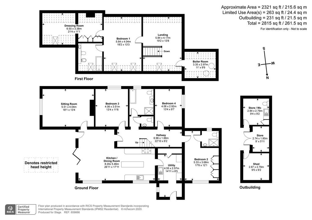 Floorplan: Landscape Floorplan.jpg
