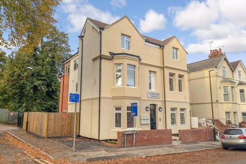 1 bedroom apartment to rent - Ellys Court, Ellys Road, Radford, CV1 4EW