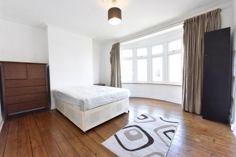 Flat share - Herne Hill, London