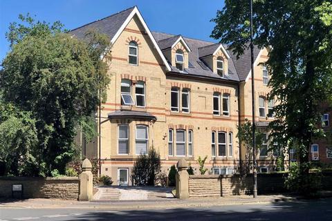 2 bedroom flat for sale - Upper Chorlton Road, 198 Upper Chorlton Road, Old Trafford
