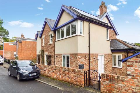 3 bedroom semi-detached house to rent - Orchard Avenue, Rowlands Gill