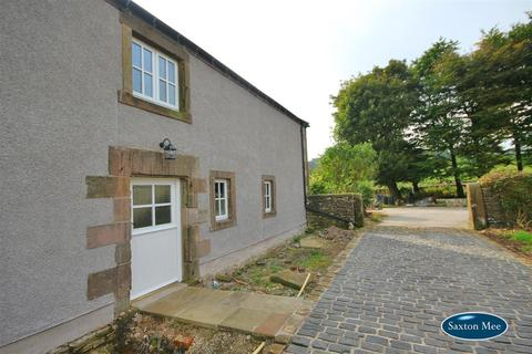 2 bedroom terraced house to rent - Newhaven Farm House, Newhaven, Buxton, SK17 0DZ