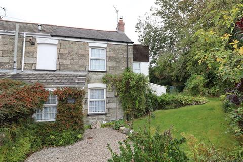 2 bedroom semi-detached house to rent - Perranwell Station, Truro