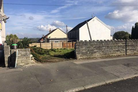 4 bedroom property with land for sale - Swansea Road, Waunarlywdd, Swansea