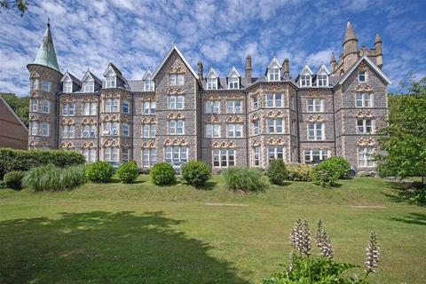 4 bedroom townhouse for sale - Langland Bay Manor, Langland, Swansea